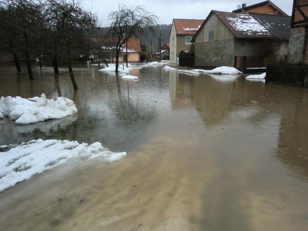 hochwasser2010